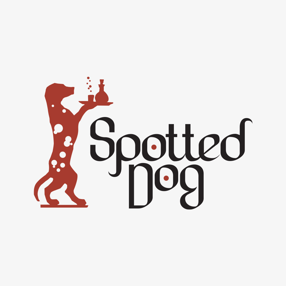 spotted dog branding - thumb