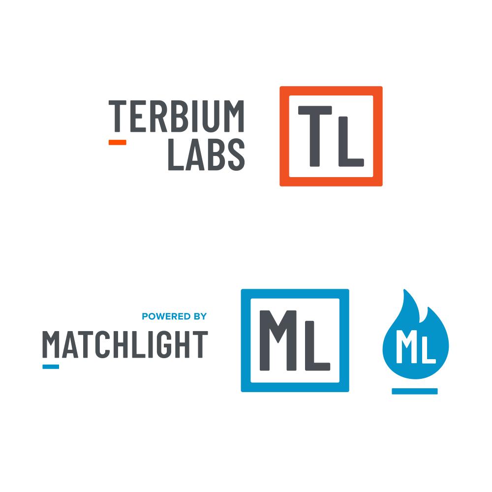 terbium labs branding - image 02