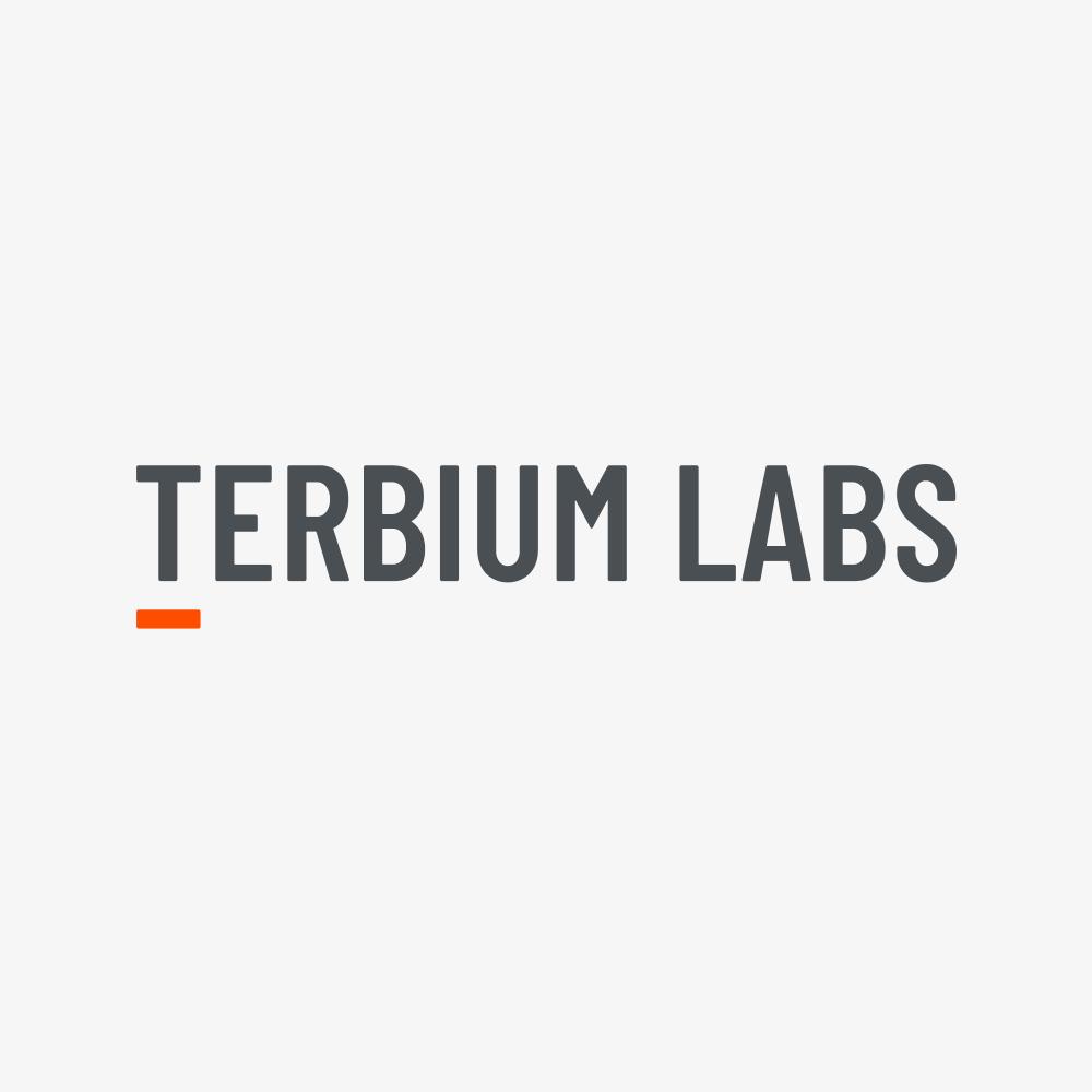 terbium labs branding - thumb
