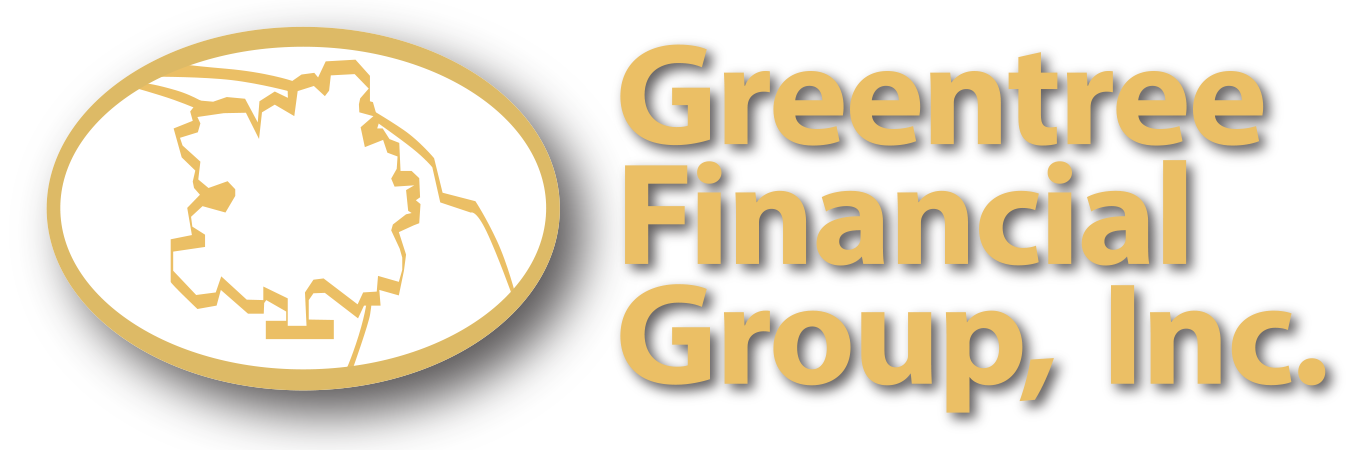 Greentree Financial Group