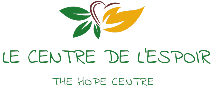 HAITI-the-hope-center-LOGOSMall