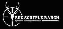 Bugscuffle Ranch