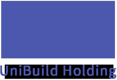 Unibuild Holding
