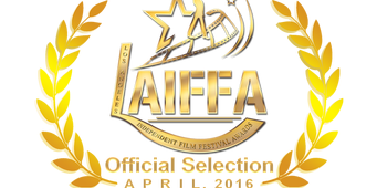LAIFFA Official Selection 2018