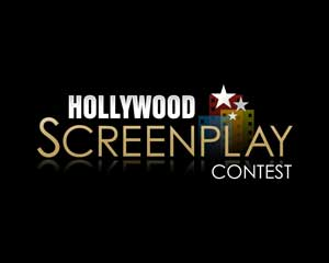Hollywood Screenplay Contest