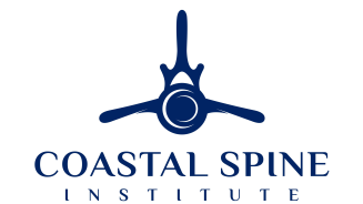 Coastal Spine Institute, PC