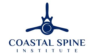 Coastal Spine Institute, PC