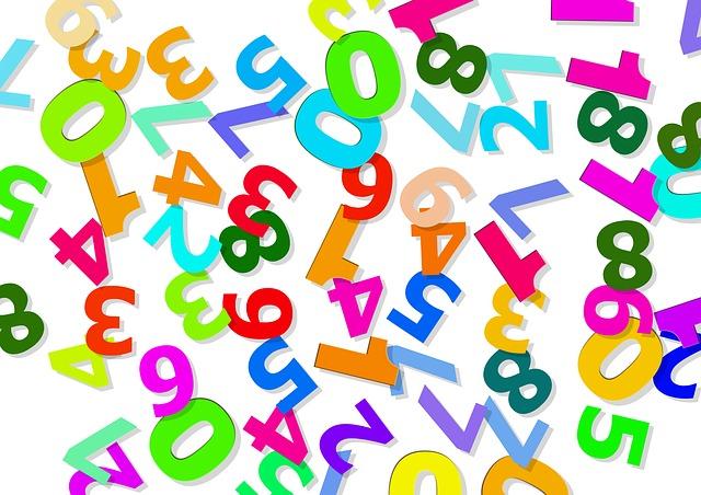 #5 — Develop Your Child's Number Sense