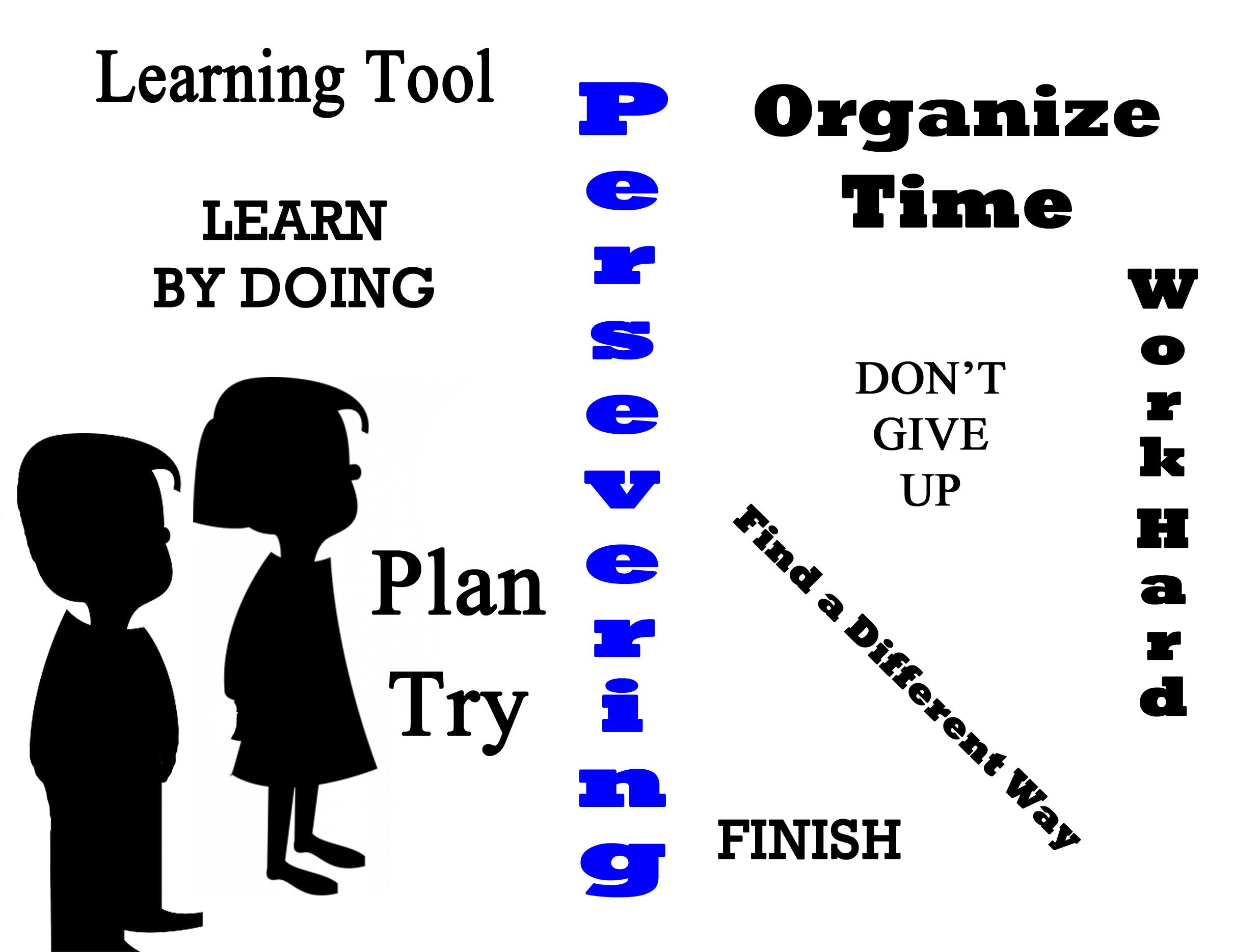 PelicanFamilySeries-ToolsForLearning-Persevering