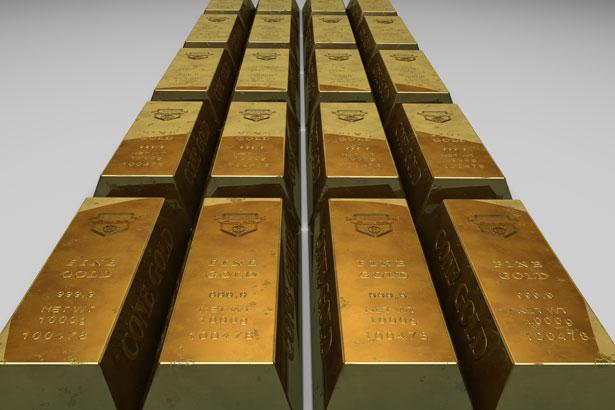 #17 — Teachers Teach For Gold