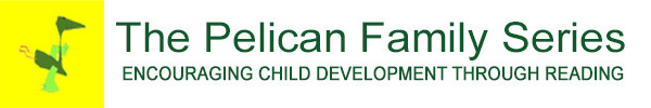 Pelican-Family-Series-Website-Header-Logo-and-Title
