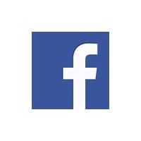 Facebook Symbol