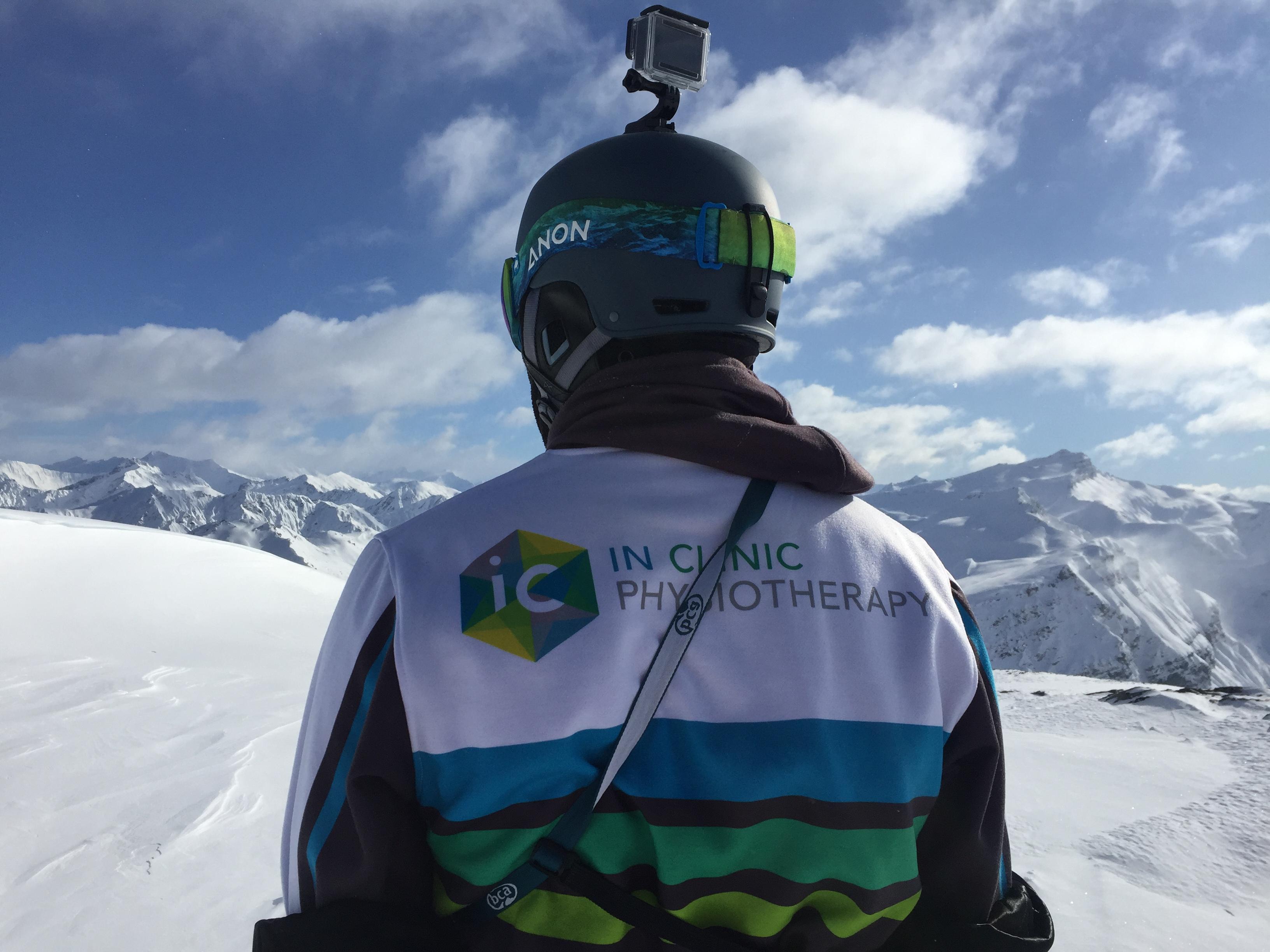 Specialist Ski & Snow Sports