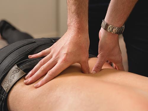 My Lower Back Pain Story Part 3 – The phenomenon of pre-sensitisation