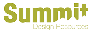 Summit Design Resources