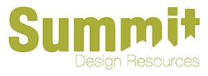 Summit Design Resources