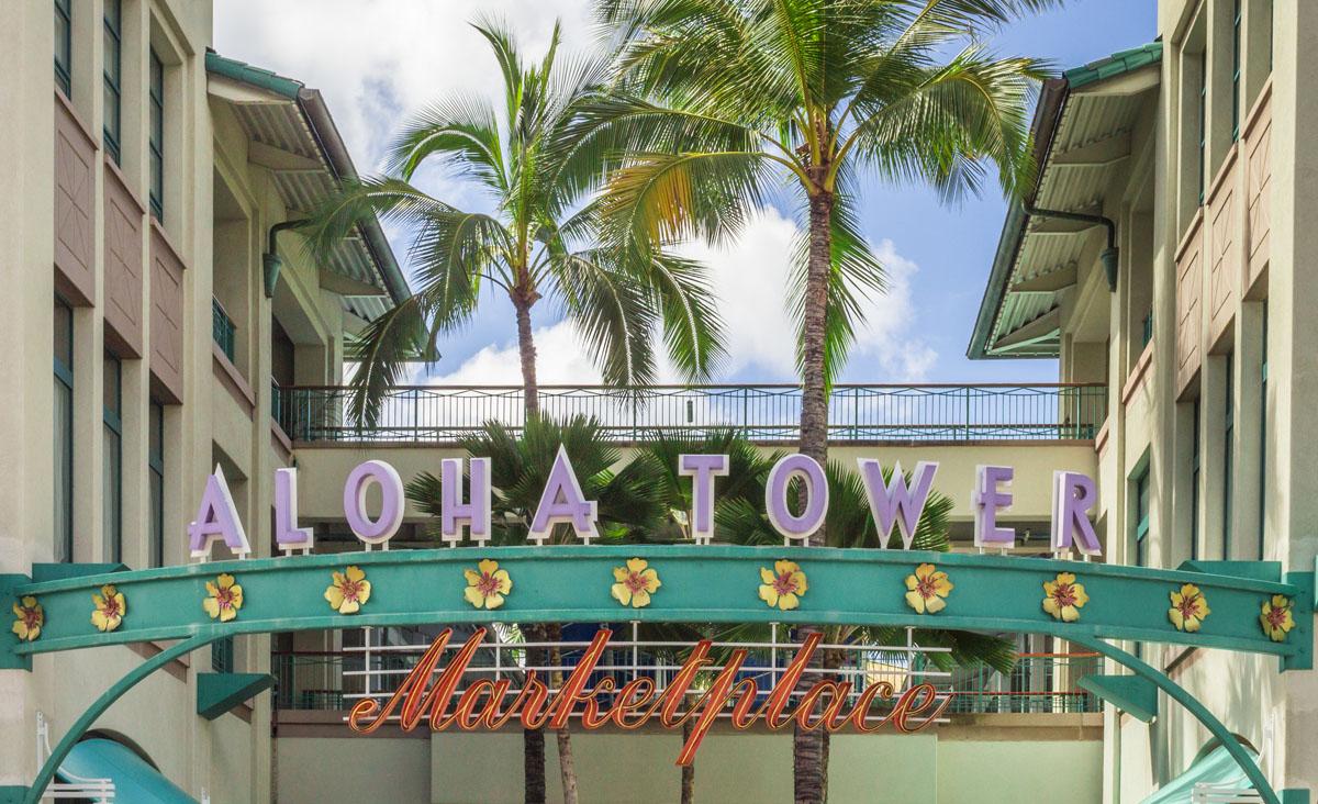 Aloha-Market-Place