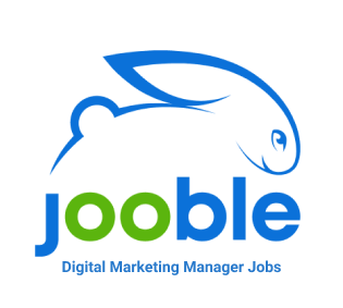 Become Digital Today Can be Your Digital Marketing Business of Choice for Taking Your Brands to the Next Level: GoodFirms