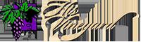 His Vineyard Logo