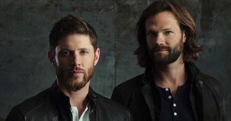 Supernatural | Protagonistas falam sobre o episódio final