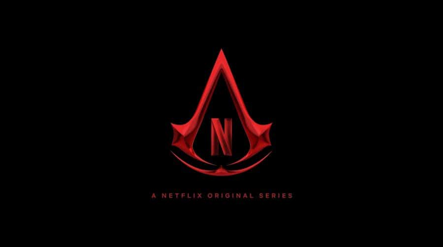 Assassin's Creed | Netflix está produzindo série live-action