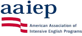 aaiep logo