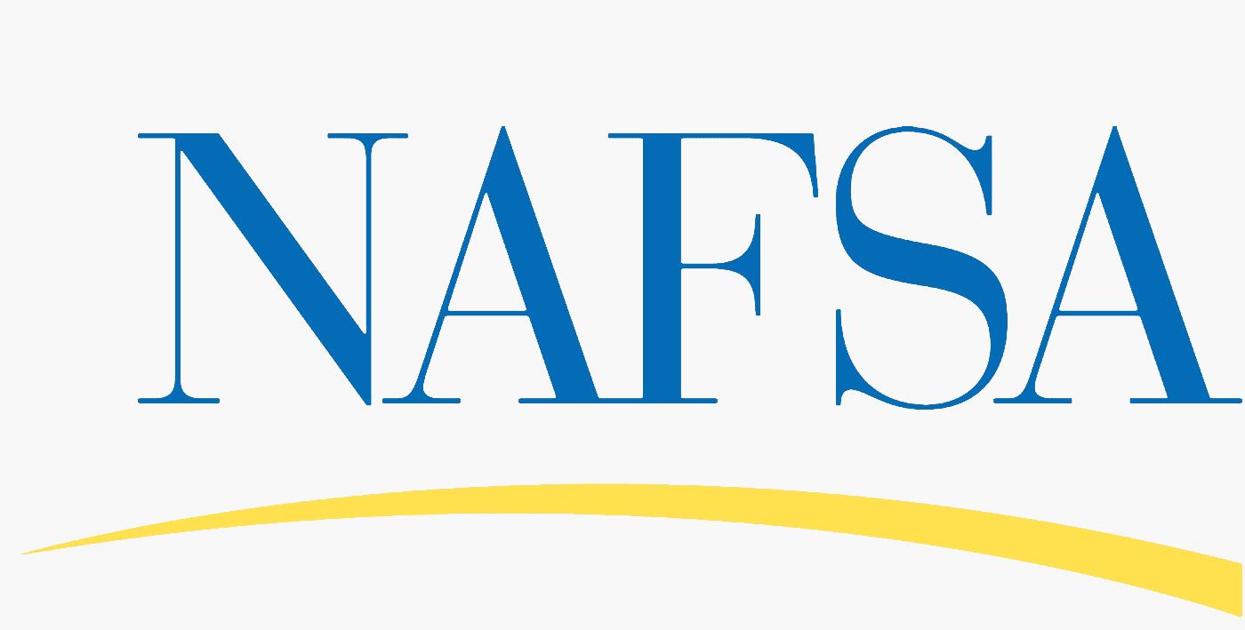 NAFSA logo