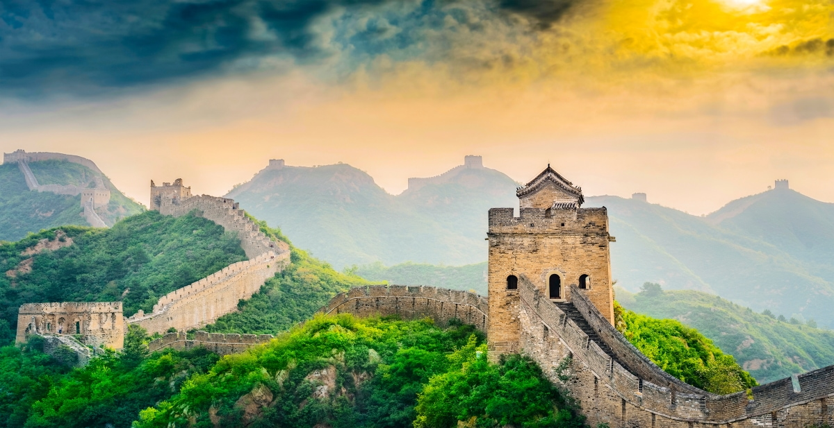 Learn Mandarin Chinese at ILI