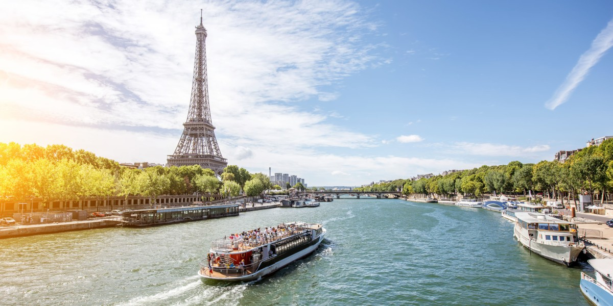 Learn French in Washington DC or online