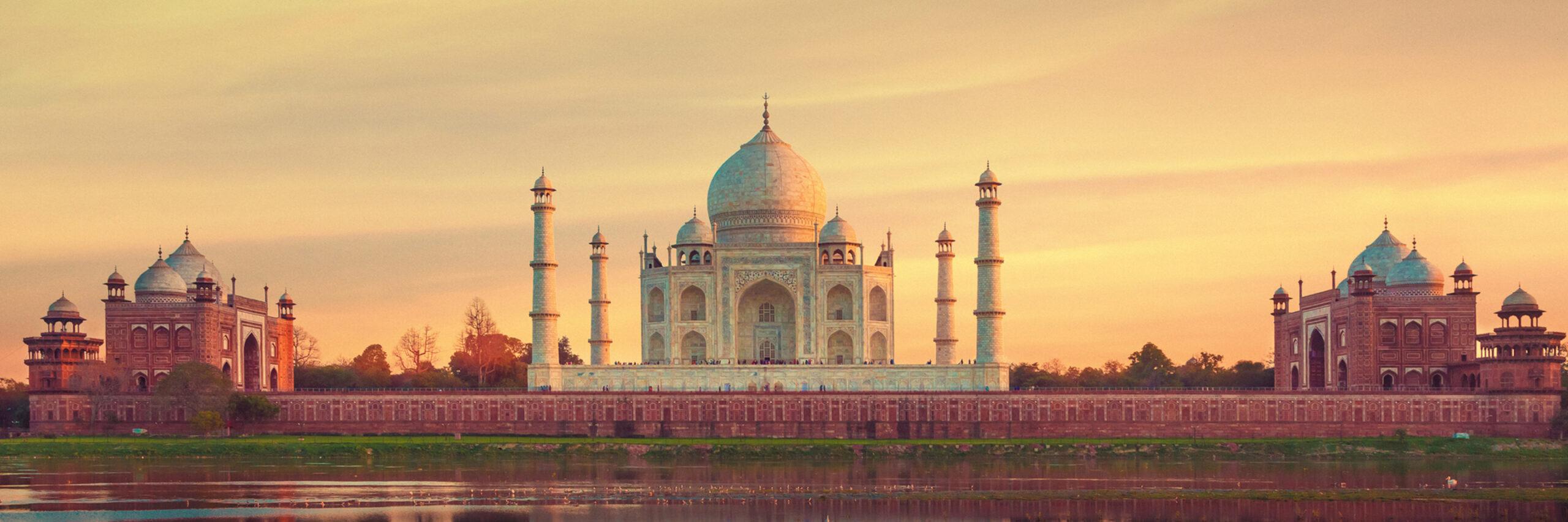 Learn Hindi in Washington DC or online