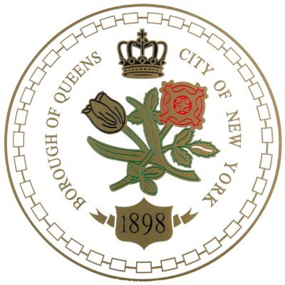 Queens-Borough-Seal-With-BP
