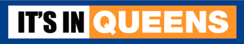 QEDC | It's In Queens