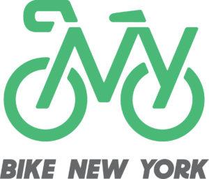 Bike New York: Bike Path Ride @ Flushing Meadows-Corona Park Aquatic Center | New York | United States