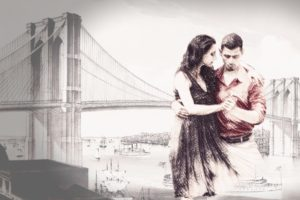 The Travelers: live tango music and dance performance @ Jamaica Center for Arts and Learning: Black Box Theatre | New York | United States