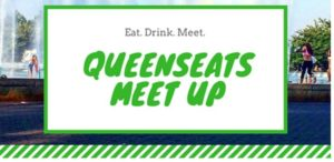 QueensEats Meet Up @ The Lowery Bar & Kitchen | New York | United States