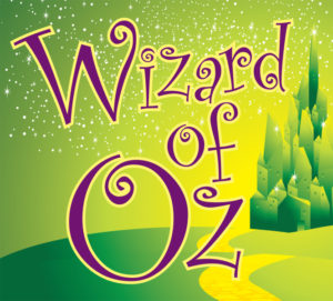 Plaza Theatrical Presents The Wizard of Oz @ Forrest Park | New York | United States