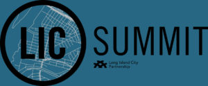 LIC Summit @ Museum of the Moving Image | New York | United States