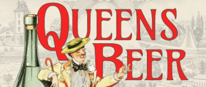 Cheers To QNS! A Queens Beer Festival @ LIC Landing by Coffeed | New York | United States