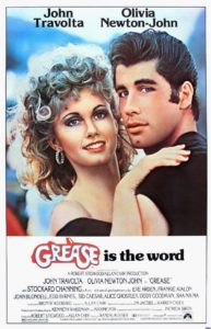 Movies Under the Stars: Grease @ George Seuffert Bandshell in Forest Park | New York | United States