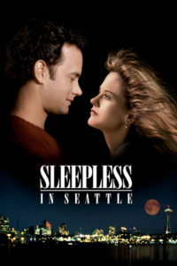 CinemaLIC Presents: Sleepless in Seattle @ Hunters Point South Park | New York | United States