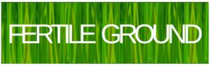 Fertile Ground New Works Showcase @ Green Space | New York | United States