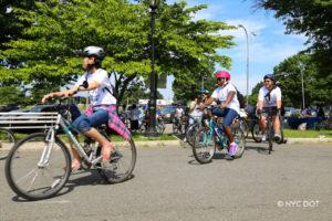Bike Buyer's Workshop