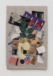 Complicated Territory @ Dorsky Gallery Curatorial Programs | Ellenton | Florida | United States