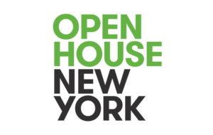 Open House New York @ Bayside Historical Society | New York | United States