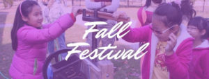 Fall Festival @ King Manor Museum @ King Manor Museum | New York | United States