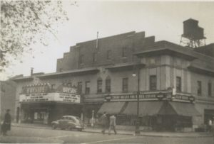Bayside Stories — Then and Now @ Bayside Historical Society | New York | United States