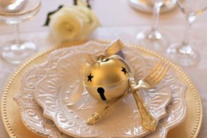 Annual Holiday Dinner Party @ Bayside Historical Society | New York | United States