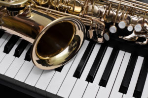 Sunday Jazz Brunch at the BHS Castle @ Bayside Historical Society | New York | United States