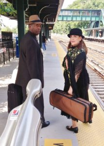 Gemini Journey: Movie Music Magic @ Voelker Orth Museum  | New York | United States