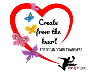 Lunch & Showcase Performance for Organ Donor Awareness @ Terrace on the Park | New York | United States